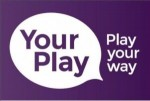 your-play-2