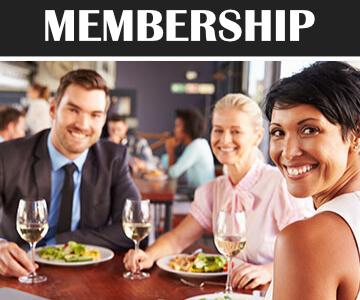 Membership Echuca Workers
