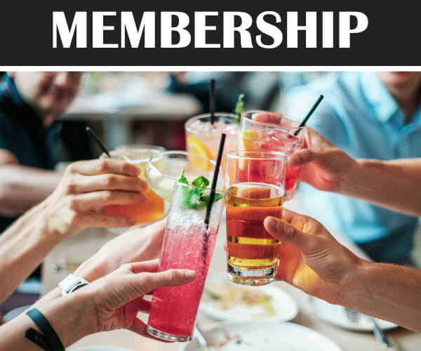 Membership Echuca Workers only $20 for 3 years